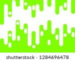 minimalist motion design.vector ... | Shutterstock .eps vector #1284696478