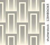modern sacred geometry... | Shutterstock .eps vector #1284806365