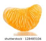 Ripe Sweet Tangerine  Clove ...