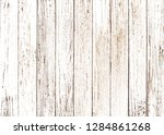 white wood texture background... | Shutterstock . vector #1284861268