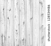 black and white wood texture | Shutterstock . vector #128534486