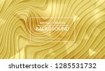 beautiful contemporary abstract ... | Shutterstock .eps vector #1285531732
