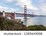 San Francisco  Ca   Usa  ...