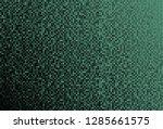 horizontal banner or background ... | Shutterstock .eps vector #1285661575