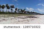 natural  beautiful  earth    Shutterstock . vector #1285710322
