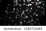 abstract background for the... | Shutterstock . vector #1285722685