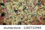 abstract background for the... | Shutterstock . vector #1285722985