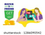 refer a friend word get 50...