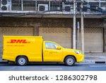 bangkok  thailand   jan 12 ... | Shutterstock . vector #1286302798