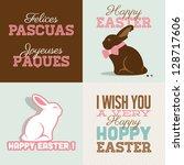 alfabe,sanat,arka plan,afiş,bunny,kart,çizgi film,kutlamak,kutlama,çocuklar,çikolata,çikolata yumurta,çikolata yumurta,dekorasyon,paskalya
