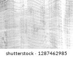 abstract background. monochrome ... | Shutterstock . vector #1287462985