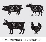 animal,bacon,beef,bird,black,body,brisket,bullock,butcher,carve,cattle,chicken,cow,cut,design
