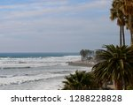 View Of Ventura Pier During...