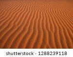 desert structure  the surface... | Shutterstock . vector #1288239118