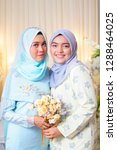 kuala lipis   pahang   malaysia ... | Shutterstock . vector #1288464025