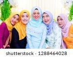 kuala lipis   pahang   malaysia ... | Shutterstock . vector #1288464028