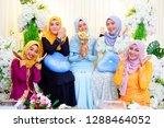 kuala lipis   pahang   malaysia ... | Shutterstock . vector #1288464052