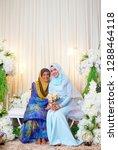 kuala lipis   pahang   malaysia ... | Shutterstock . vector #1288464118