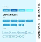 ui element button style...
