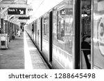 new york  united states of... | Shutterstock . vector #1288645498