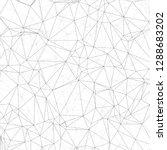 modern vector geometric...   Shutterstock .eps vector #1288683202