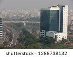 dhaka  bangladesh   jan 13 ... | Shutterstock . vector #1288738132