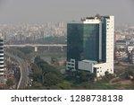 dhaka  bangladesh   jan 13 ... | Shutterstock . vector #1288738138