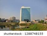 dhaka  bangladesh march 26 ... | Shutterstock . vector #1288748155