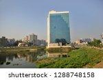 dhaka  bangladesh march 26 ... | Shutterstock . vector #1288748158