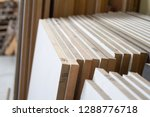 Mdf  Particle Board. Wood...