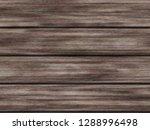 wood floor texture. abstract...   Shutterstock . vector #1288996498