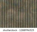 wood floor texture. abstract...   Shutterstock . vector #1288996525