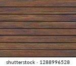 wood floor texture. abstract...   Shutterstock . vector #1288996528