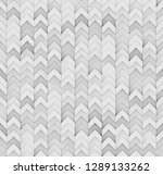 modern abstract geometric... | Shutterstock . vector #1289133262
