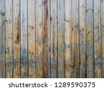 vintage rustic aged antique...   Shutterstock . vector #1289590375