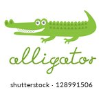 adorable,africa,african,alligator,animal,background,big,brown,cartoon,character,cheerful,child,clip-art,color,colorful