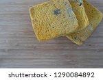 backgrounds top view expired... | Shutterstock . vector #1290084892