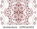 colorful abstract pattern for... | Shutterstock . vector #1290162652