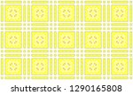 colorful seamless pattern for... | Shutterstock . vector #1290165808
