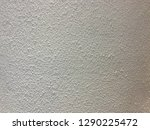 texture gray plastered wall for ... | Shutterstock . vector #1290225472