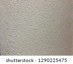texture gray plastered wall for ... | Shutterstock . vector #1290225475