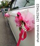 wedding marriage nuptials... | Shutterstock . vector #1290275422