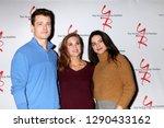 los angeles   jan 17   michael...   Shutterstock . vector #1290433162
