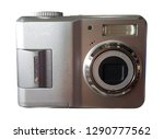 suphanburi  thailand   november ... | Shutterstock . vector #1290777562