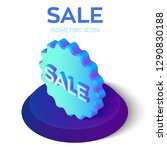 sale tag. special offer sale...