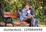 meeting people with similar... | Shutterstock . vector #1290844498