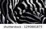 background  pattern  texture ... | Shutterstock . vector #1290881875