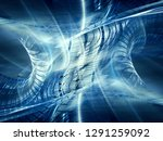 abstract background element.... | Shutterstock . vector #1291259092