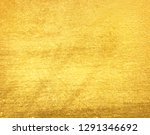 wall gold background | Shutterstock . vector #1291346692