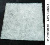holofiber  synthetic fur   Shutterstock . vector #1291428085